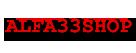 ALFA33SHOP