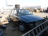 Alfa 33 1.4 I.E. Sportwagon voor onderdelen_