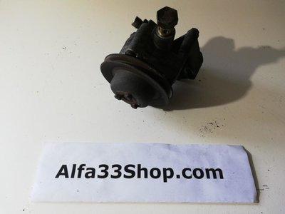 Stuurbekrachtiging pomp alfa 33 boxer