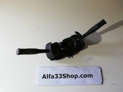 Stuurhendel Alfa 33